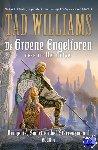 Williams, Tad - Heugenis, Smart en het Sterrenzwaard 4 - De Groene Engeltoren II - Het Ontzet