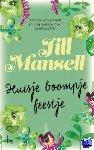 Mansell, Jill - Huisje boompje feestje