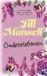 Mansell, Jill - Ondersteboven (POD) - POD editie