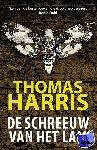Harris, Thomas - De schreeuw van het lam/Silence of the Lambs