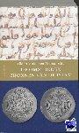 Mulder, E., Milo, T. - De omstreden bronnen van de Islam - POD editie