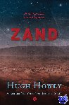 Howey, Hugh - Zand