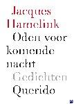 Hamelink, Jacques - Oden voor komende nacht