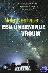 Neuhaus, Nele - Een onbeminde vrouw