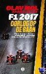 Mol, Olav, Houben, Erik, Plooij, Jack - F1 2017