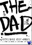 Heemskerk, Jan, Breukhoven-Kho, Janine, Langedijk, Marcel, Senatori, Selwyn - The dad
