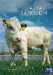 Janssen, Sasja - Happy