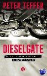 Teffer, Peter - Dieselgate