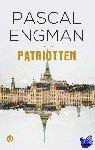 Engman, Pascal - Patriotten