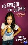 Nguyen-Kim, Mai Thi - Een kwestie van chemie