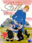 Dendooven, Gerda - Op zoek naar Stella
