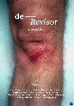 Diverse auteurs - Revisor
