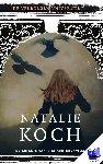 Koch, Natalie - De erfenis van Richard Grenville