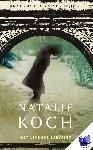 Koch, Natalie - Het levende labyrint