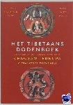 Trungpa, F., Trungpa, Chögyam - Het Tibetaans dodenboek - POD editie