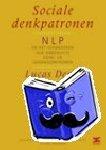 Derks, Loes - Sociale denkpatronen - POD editie