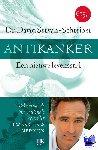 Servan-Schreiber, David - Antikanker (Midprice)