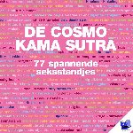 - De cosmo Kama Sutra