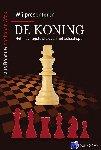 Böhm, Hans, Afek, Yochanan - De koning - POD editie