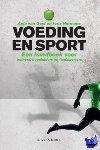 Geel, Anja van, Hermans, Joris - Voeding en sport