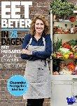 Eet je beter in 28 dagen met huisarts Tamara de Weijer