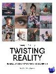 Schilling, Annegien - Twisting reality