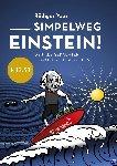 Vaas, Rüdiger - Simpelweg Einstein