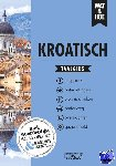 Wat & Hoe taalgids - Kroatisch