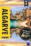 Wat & Hoe Hoogtepunten - Algarve