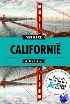 Wat & Hoe Stad & Streek - Californië