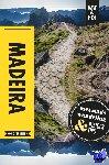 Wat & Hoe Hoogtepunten - Madeira