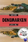 Wat & Hoe Stad & Streek - Denemarken