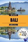 Wat & Hoe Stad & Streek - Bali