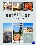 Hooge, Marloes de - Bucketlist stedentrips