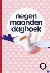 Ouders van Nu - Negen maanden dagboek