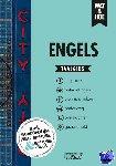 Wat & Hoe taalgids - Engels