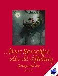 Efteling - Meer sprookjes van de Efteling