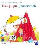 - Het pi-pa-peuterboek