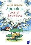 Lindgren, Astrid - Sprookjes onder de kersenboom