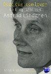 Andersen, Jens - Deze dag, een leven