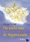 Kramer, Simone - De tocht van de Argonauten