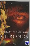 Aspe, Pieter - Kinderen van Chronos