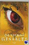 Aspe, Pieter - De vierde gestalte