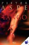 Aspe, Pieter - Tango