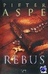 Aspe, Pieter - Rebus