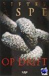 Aspe, Pieter - Op drift