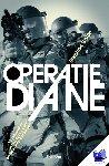 Galon, Stephan - Operatie Diane