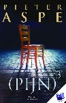 Aspe, Pieter - (Pijn) 3