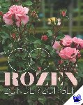 Machiels, Laurence, Vossen, Marcel - 101 rozen zonder zorgen