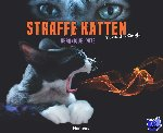 Puts, Veronique - Straffe katten